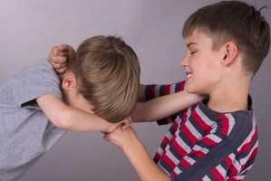 Картинки по запросу Агресія у підлітків